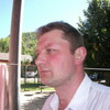 Aleksandr, 39, г.Pamiers