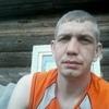 Дмитрий, 30, г.Вышний Волочек
