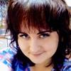 Юлия, 29, г.Гагино