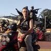 Геннадий, 44, г.Орел