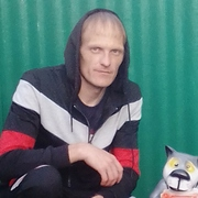Вячеслав Медведев 33 Белгород