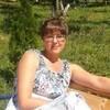 natasha, 37, Zhigulyevsk