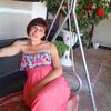 Марина, 45, г.Раздельная