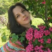 Ольга, 21 год, Весы, Минск