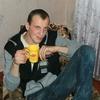 Валентин, 26, г.Новопсков