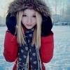 Мария, 21, г.Жуковка
