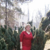 Lesya, 34, Marganets