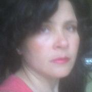 Наталья 54 Староконстантинов