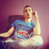 nika, 23, г.Тбилиси