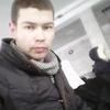 Владимир, 24, г.Санкт-Петербург