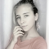 Даша, 16, Одеса