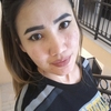Aidna, 23, г.Актау