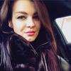 Alya, 21, г.Керчь