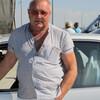 Николай Унжаков, 55, г.Нижний Тагил
