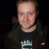 Дима, 35, г.Юрмала