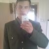Дима, 19, г.Новогрудок