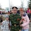 Андрей, 19, г.Вилючинск