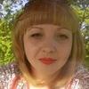 Оля, 34, г.Харьков
