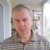 Василий, 55, г.Кременчуг