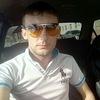 Олег, 30, г.Тальменка