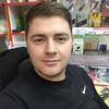 Николай, 30, г.Одинцово