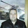 Юрий, 40, г.Зверево