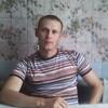 максим, 36, г.Соликамск