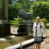 Tamara, 61, г.Челябинск