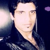 Ali, 27, г.Баглан