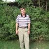 Владимир, 62, г.Саки