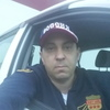 Михаил, 41, г.Тулун