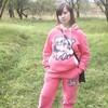 Марина Просто, 26, г.Тула