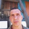 Андрей, 35, г.Усть-Баргузин