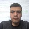 Макс, 27, г.Туркменабад