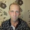 Вальдемар, 37, г.Кассель