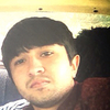 Cumali, 26, г.Гянджа