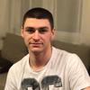 Владимир, 26, г.Люберцы