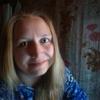 Елена, 29, г.Петрозаводск