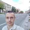 Эмиль, 31, г.Киев
