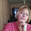 валентина, 50, г.Кривой Рог