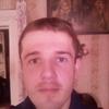 Алексей, 29, г.Орехово-Зуево