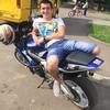 vitaliy, 18, г.Дрогобыч