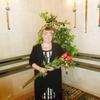 Елена, 39, г.Витебск