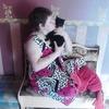 светлана, 36, г.Спирово