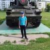 Борис, 33, г.Озеры