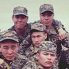 Бахытжан, 21, г.Актобе (Актюбинск)