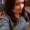 анастасия, 23, г.Камышин