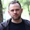 Завада, 32, г.Белгород
