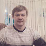 Игорь 52 Барнаул