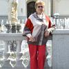 Ия, 64, г.Тамбов